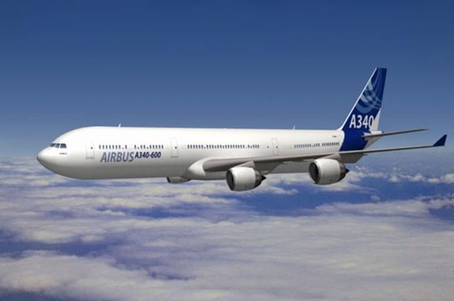 A320neo2-640