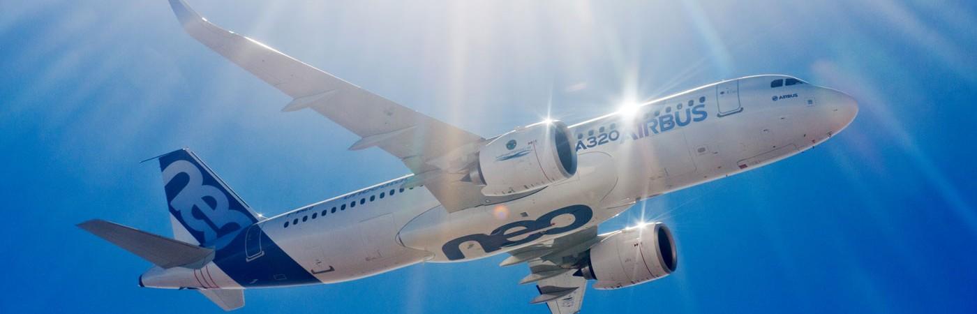 A320neo_first_flight_air_to_air_4